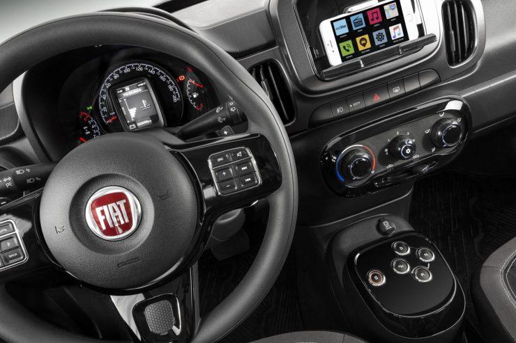 Fiat Mobi Drive GSR (2)