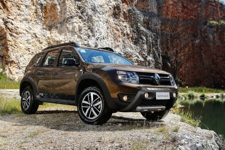Renault Duster Dakar (4)