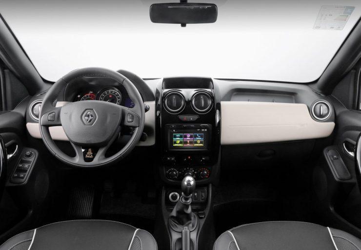 Renault Duster Dakar (5)