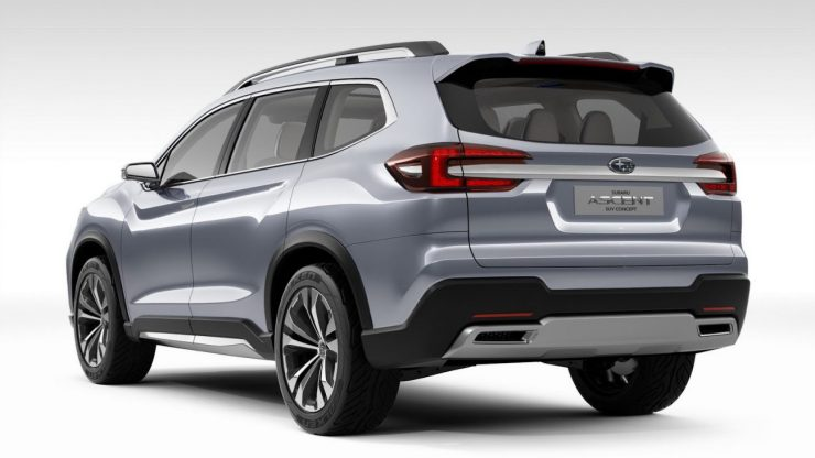 Subaru_Ascent_concept-2