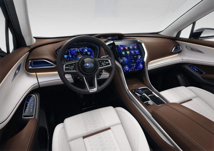Subaru_Ascent_concept-6