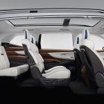 Subaru_Ascent_concept-7
