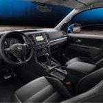 VW-AMAROK-V6-3
