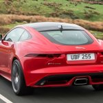 jaguar_f-type_r-dynamic_coupe_22