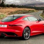 jaguar_f-type_r-dynamic_coupe_38