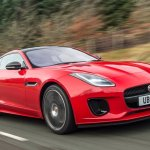 jaguar_f-type_r-dynamic_coupe_8