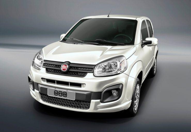 Fiat-uno-2018-6