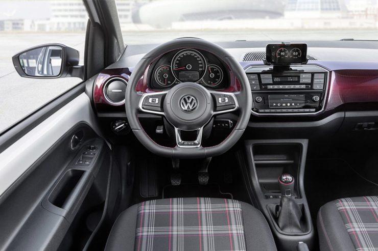 VW-Up-GTI-1