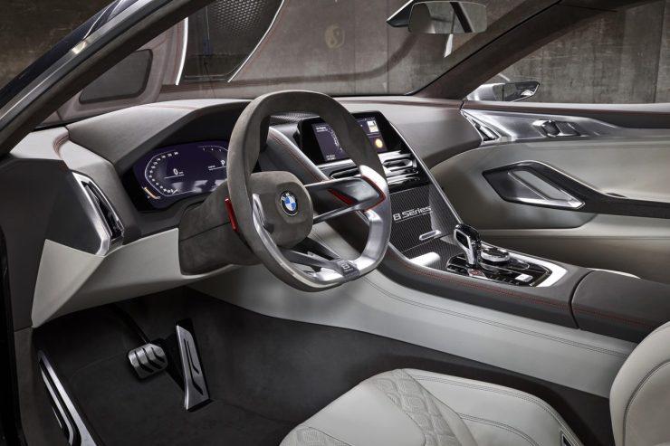 BMW-Serie-8-concept-1