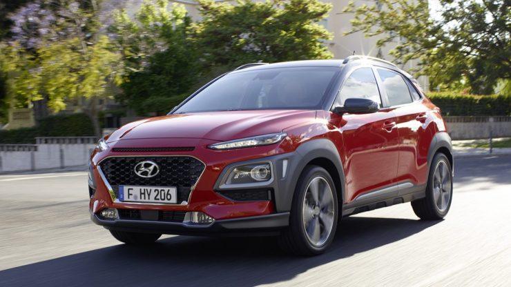 Hyundai-Kona-capa