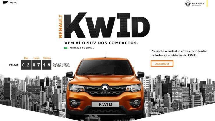 renault-kwid (1)
