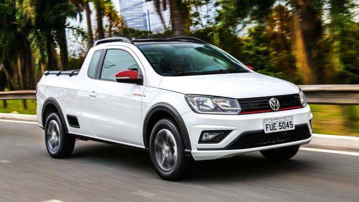 Volkswagen Saveiro Pepper 2018 (1)