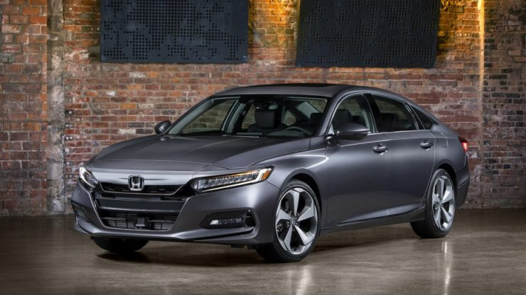 honda-accord-10-11