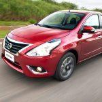 Avaliação: Nissan Versa Unique 1.6 CVT – É tempo de evitar a fadiga
