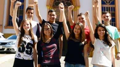 Photo of Oito alunos da rede pública de Visconde do Rio Branco são aprovados no Coluni