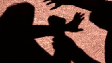 Photo of Adolescente de 15 anos foi estuprada, levou um tiro na cabeça e foi abandonada no mato em Jequeri