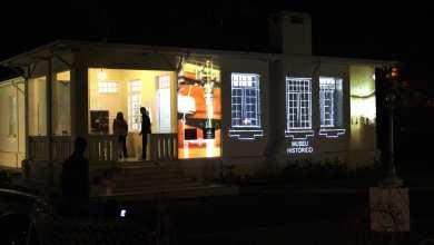 Photo of Pinacoteca da UFV celebra 43 anos com exposição de parte de seu acervo