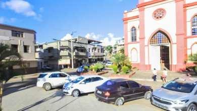 Photo of PREFEITURA DE TEIXEIRAS ABRE PROCESSO SELETIVO; SALÁRIOS VÃO DE R$880,00 À R$6.151,92