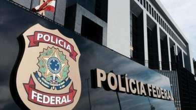 Photo of POLÍCIA FEDERAL ABRE INSCRIÇÕES DE CONCURSO PARA NÍVEL SUPERIOR