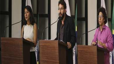 Photo of MUDANÇAS NA EDUCAÇÃO INFANTIL SÃO APROVADAS NA CÂMARA