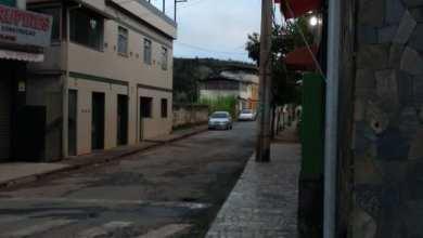 Foto de ALTERAÇÕES NO TRÂNSITO DO NOVA ERA