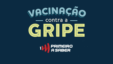 Photo of DIVISÃO DE SAÚDE DA UFV DISPONIBILIZA VACINAÇÃO CONTRA GRIPE PARA TODA POPULAÇÃO