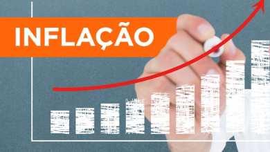 Photo of SEGUNDO IPC-VIÇOSA PREÇO DA CESTA BÁSICA REDUZ, MAS INFLAÇÃO DOBRA NO MÊS DE MAIO EM VIÇOSA