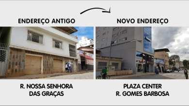 Foto de DIRETORIA DE TRÂNSITO ESTÁ EM NOVO ENDEREÇO