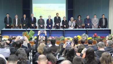 Photo of PREFEITO PARTICIPA DA ABERTURA OFICIAL DA SEMANA DO FAZENDEIRO