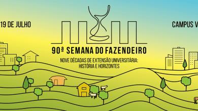 Photo of SEMANA DO FAZENDEIRO COMEÇA NESTE SÁBADO