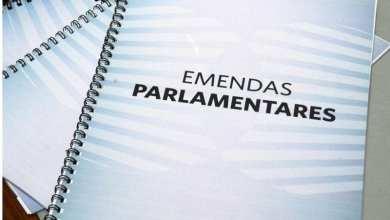 Photo of DEPUTADOS MINEIROS VÃO DISTRIBUIR CERCA DE R$ 20 MILHÕES POR MEIO DE EDITAL DE EMENDAS PARLAMENTARES