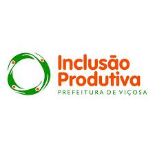 Photo of REPRESENTANTE DO SETOR DE INCLUSÃO PRODUTIVA CAPACITA JOVENS PARA O MERCADO DE TRABALHO