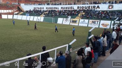 Photo of CONFIRA RESULTADO DA FINAL DO CAMPEONATO MUNICIPAL DE FUTEBOL DE SÃO MIGUEL DO ANTA 2019