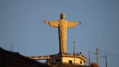 Photo of PARQUE MUNICIPAL DO CRISTO REDENTOR É TEMA DE REUNIÃO COM PARTICIPAÇÃO POPULAR