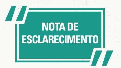 Photo of PPG-UFV DIVULGA NOTA DE ESCLARECIMENTO SOBRE SUSPENSÃO DE INDICAÇÃO DE BOLSISTAS DO CNPQ