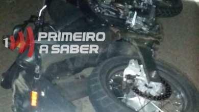 Photo of PM PRENDE AUTORES POR DIREÇÃO PERIGOSA, RESISTÊNCIA E DESOBEDIÊNCIA ENTRE VIÇOSA E PORTO FIRME