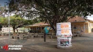 Photo of UFV PEDE REINTEGRAÇÃO DE POSSE DE PISCINA, DCE BARZINHO E COPIADORA DO CENTRO DE VIVÊNCIA