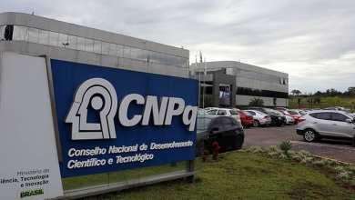 Photo of CNPQ SUSPENDE 4.500 BOLSAS POR FALTA DE ORÇAMENTO