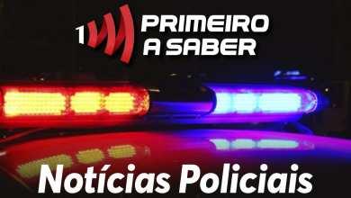 Foto de Posto de saúde é furtado em São Miguel do Anta