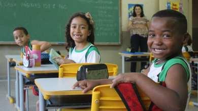 Photo of Cadastro Escolar Educação Infantil 2020 está com inscrições abertas