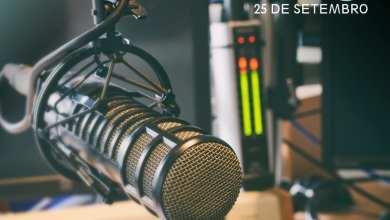 Photo of No Dia do Rádio, nunca o veículo de comunicação esteve tão em alta