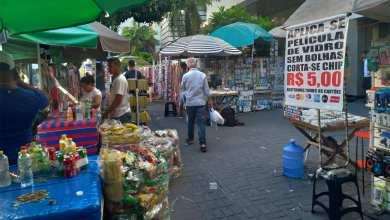 Photo of Prazo para cadastramento de ambulantes que vendem alimentos em Viçosa termina nesta sexta-feira (20)