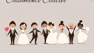 Foto de Encontro no salão nobre acerta data do Casamento Coletivo