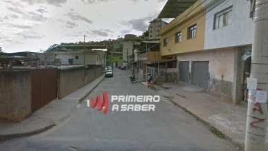 Photo of Tentativa de homicídio no Santo Antônio
