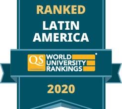 Photo of UFV está entre melhores universidades da América Latina