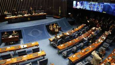 Photo of Viçosa irá receber mais de R$ 4 milhões em projeto de regras para divisão de recursos de leilão do pré-sal