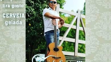 Photo of Zezé dos Santos voz&violão no Rancho Urbano