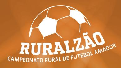 Photo of Abertura do Ruralzão conta com vitória dos times Coura e Piúna
