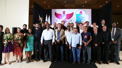 Photo of Câmara realiza Sessão Solene de concessão de Títulos Honoríficos