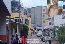 Photo of Investigação sobre assassinato de teixeirense em Oratórios segue por conta do Ministério Público
